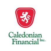Caledonian Financial