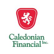 Caledonian Financial