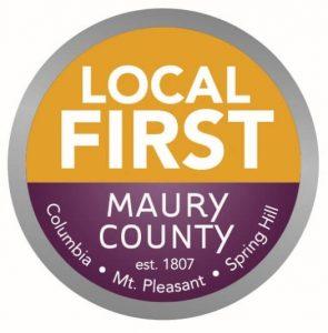Maury_LocalFirst_Logo_Final