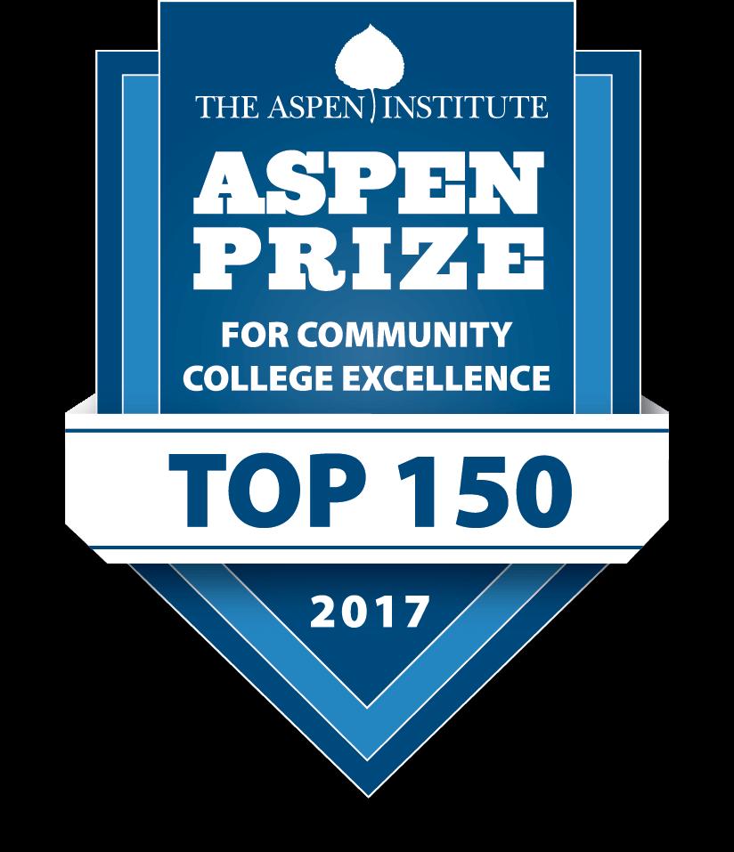 aspen-prize
