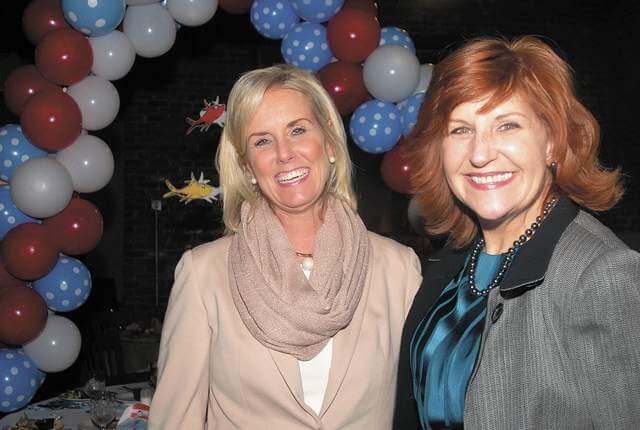 web1_Seen-on-Scene-MCo-Chamber-Annual-Meeting_7591_swt
