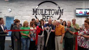Muletown Pic 2