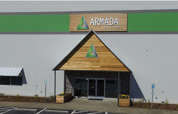 armada-nutrition-building