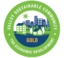 Valley Sustainable Community link