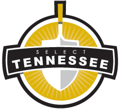 Select Tennessee link