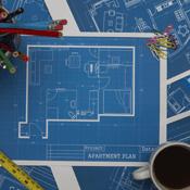 Plan of Work link image